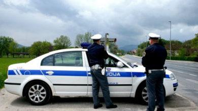 Photo of Policija tvrdi kako se mladić kojega je pretukao policajac kasnije nije žalio zbog batina