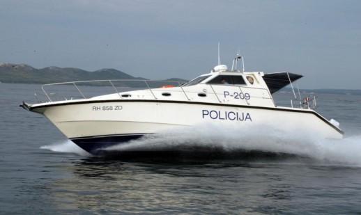 Photo of Nestala dva starija Čeha, isplovili su s brodicom i više se nisu vratili