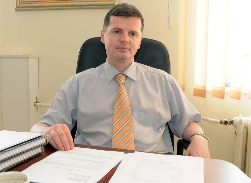 Photo of U Udruzi pacijenata ljuti jer je novi ministar zdravlja ukinuo program za liječenje bolesnika s karcinomom