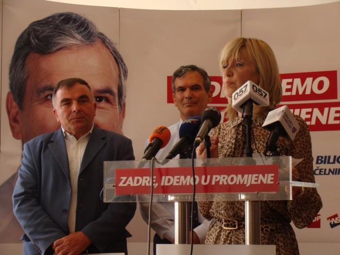 Photo of 01/6442750 HDZ-ovci sa službenog telefona stranke nazivaju građane, predstavljaju se kao lažna agencija i huškaju ih protiv Ive Bilića