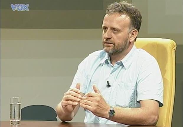 Photo of Nakon 6 godina započinje suđenje Mijatu Staniću jer je navodno oklevetao Božidara Kalmetu