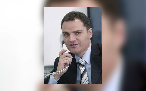 "Photo of ""Pročelnik Darko Kasap je pod stresom radi slučaja Živka Šarića pa je pobjegao na godišnji odmor"""