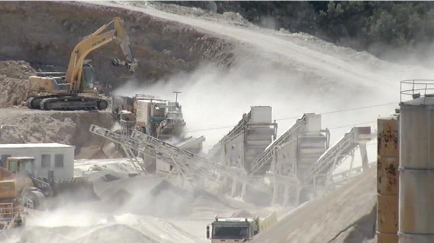 Photo of 'Napumpavanje' gradnje autocesta: Kako su se 'štancali' računi