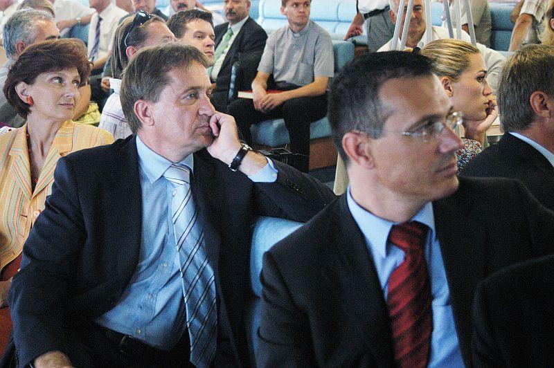 Photo of Sud odbio Livakovićeve molbe, odluka o Kalmetinoj optužnici opet odgođena