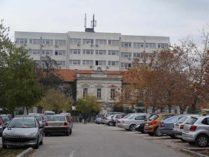 Photo of Prva žrtva koronavirusa u Zadru; U Općoj bolnici preminuo 88-godišnjak