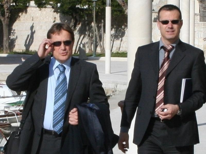 """Photo of Odgađa se odluka o optužnici Kalmeti, Livakoviću i ostalima iz afere """"Remorker"""""""