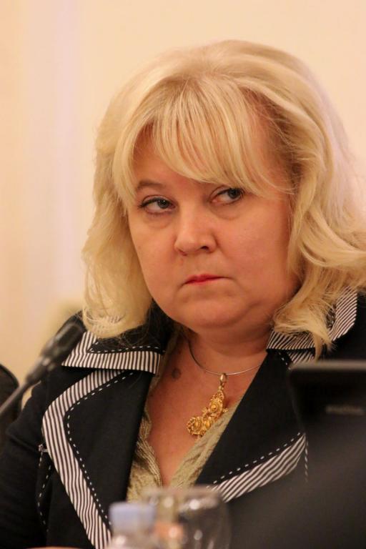 Photo of Renata Peroš za voditelja Kneževe palače izabrala Lorenu Peroš!