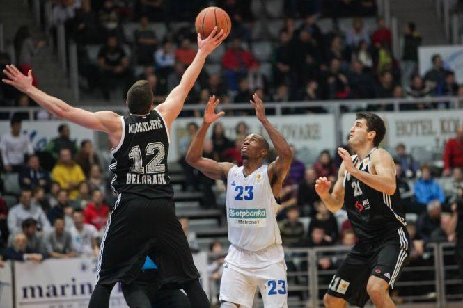 Photo of Zadar svladao Partizan rezultatom 69:68!