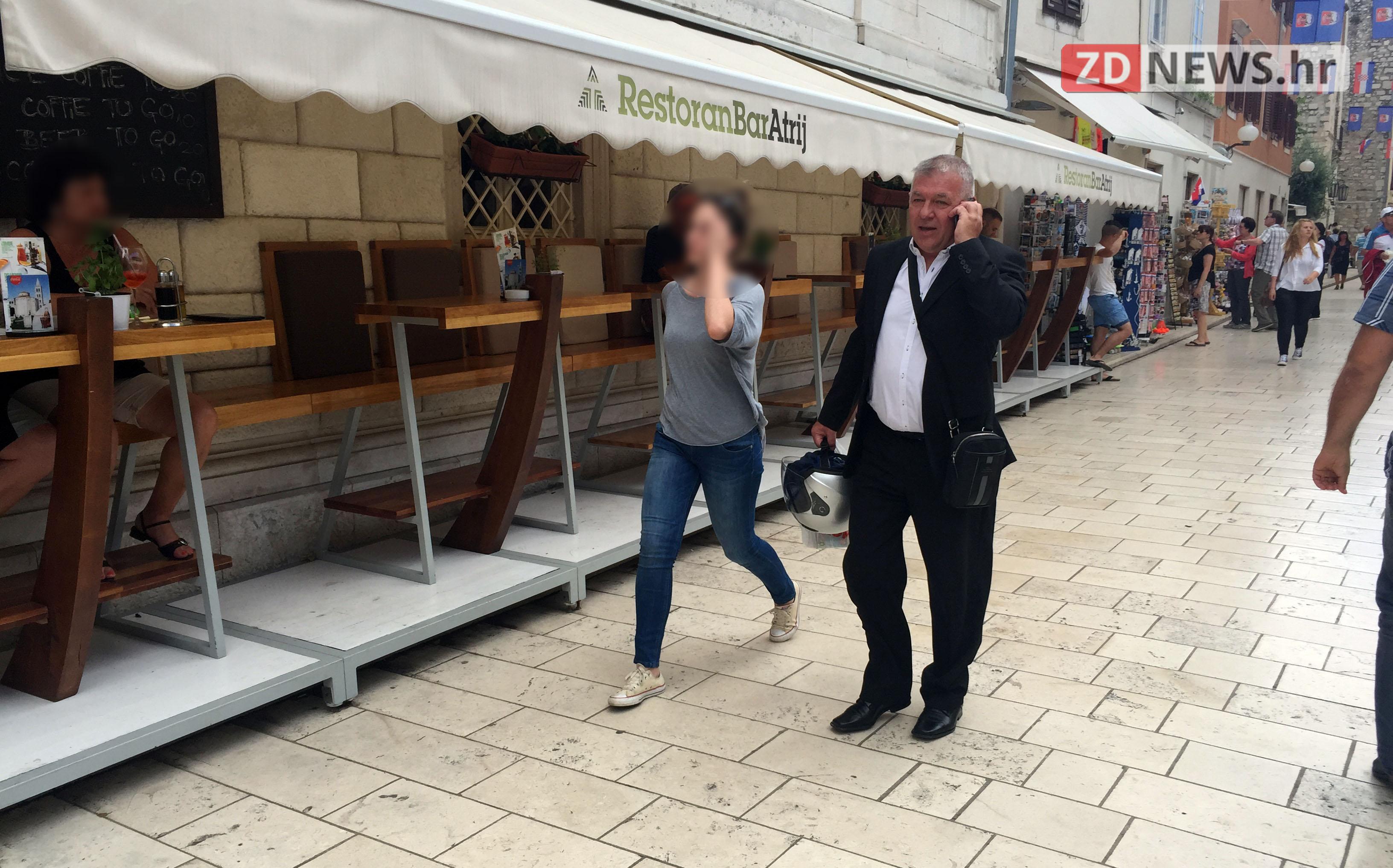 Photo of HDZ-ov pročelnik Mario Pešut proglašen je krivim i mora Anti Rubeši isplatiti 25.870 kuna!