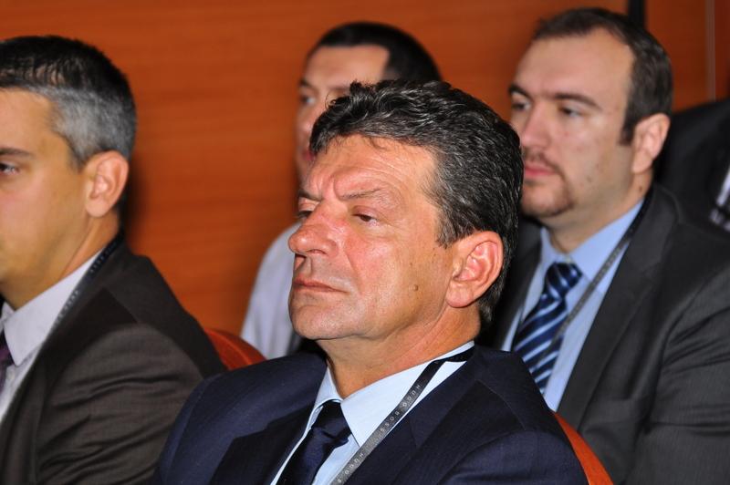 Photo of Dilber na 2. mjestu u VII. izbornoj jedinici u kojoj HDZ-ova koalicija dobiva barem 6 mandata