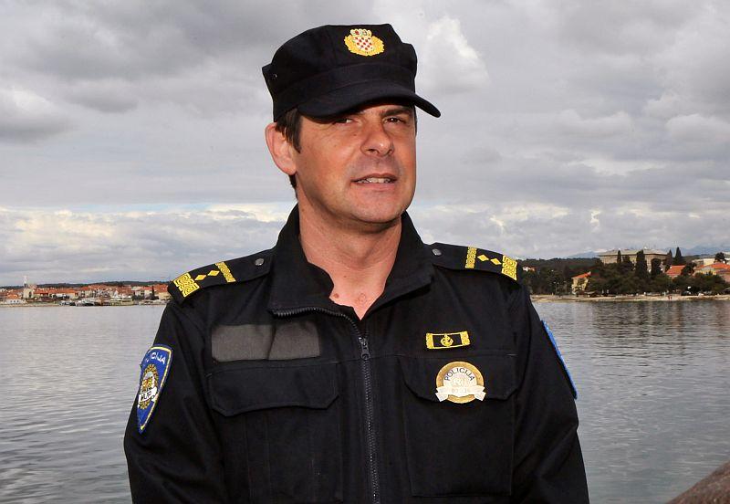 Photo of Ministar Hajdaš Dončić potvrdio Škibolu za ravnatelja Županijske lučke uprave