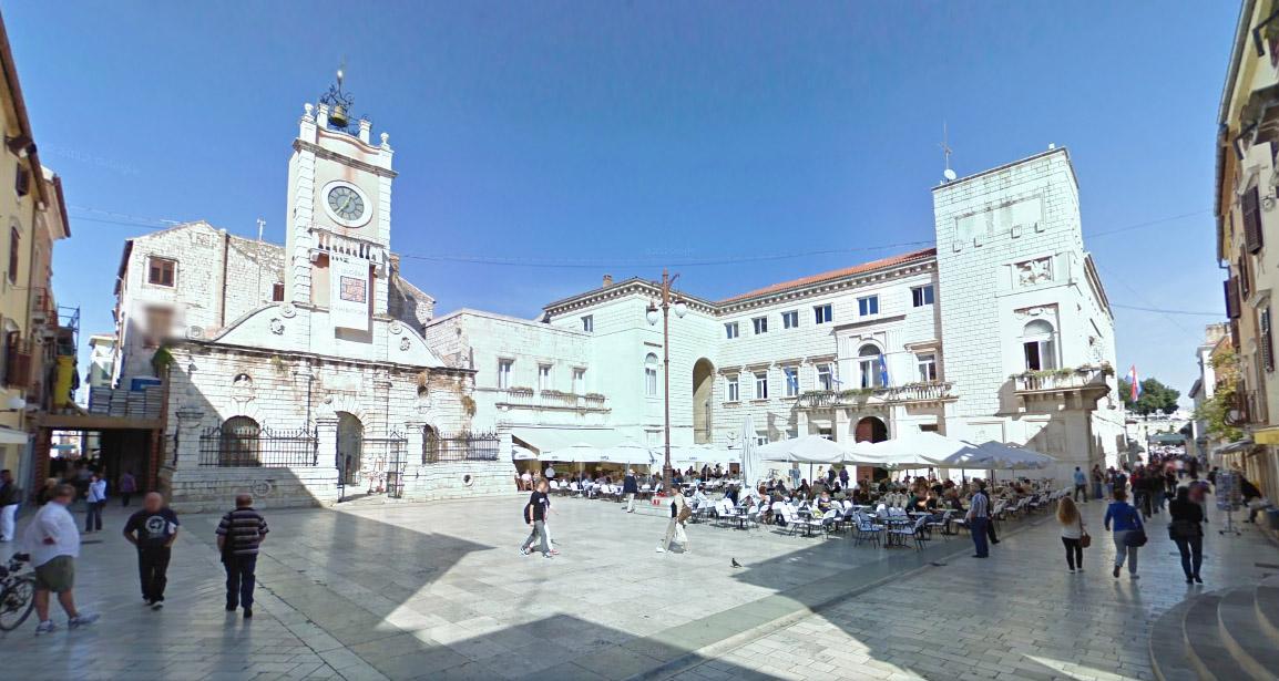 Photo of Grad nezakonito dodijelio prostore Tekstilu Zadar, sad mu mora još i vratiti 1,5 milijuna kn
