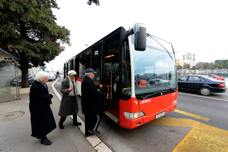 Photo of Liburnija uvela novi vozni red za prigradski i gradski prijevoz
