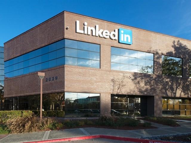 Photo of Microsoft kupuje LinkedIn za 26,2 milijardi dolara