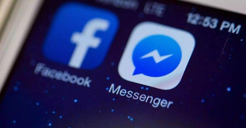 Photo of Facebook Messenger dobit će enkripciju na zahtjev