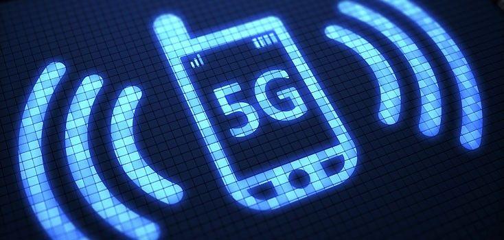 Photo of Koalicija telekoma za 5G u Europi