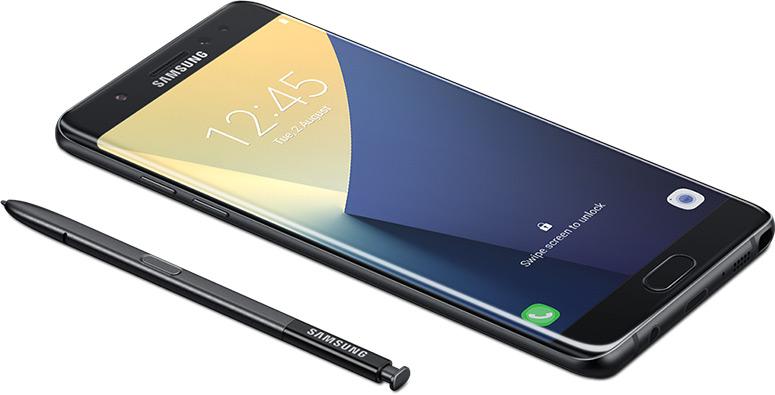 Photo of OBUSTAVLJENA PROIZVODNJA – Samsung traži da odmah ugasite svoj Galaxy Note 7!