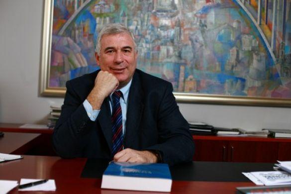 Photo of Nakon duge i teške bolesti preminuo je Jure Radić, arhitekt Masleničkog mosta
