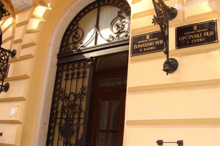 Photo of Banka zadarskoj odvjetnici vratila preplaćene kamate na kredit u švicarcu