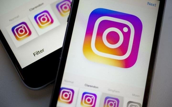 Photo of Instagram ima vlastiti sustav za sprječavanje suicida