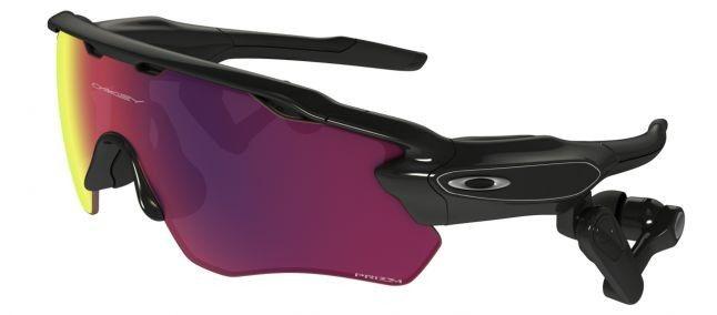 Photo of Luxottica i Intel predstavili pametne naočale za trening s glasovnim kontrolama