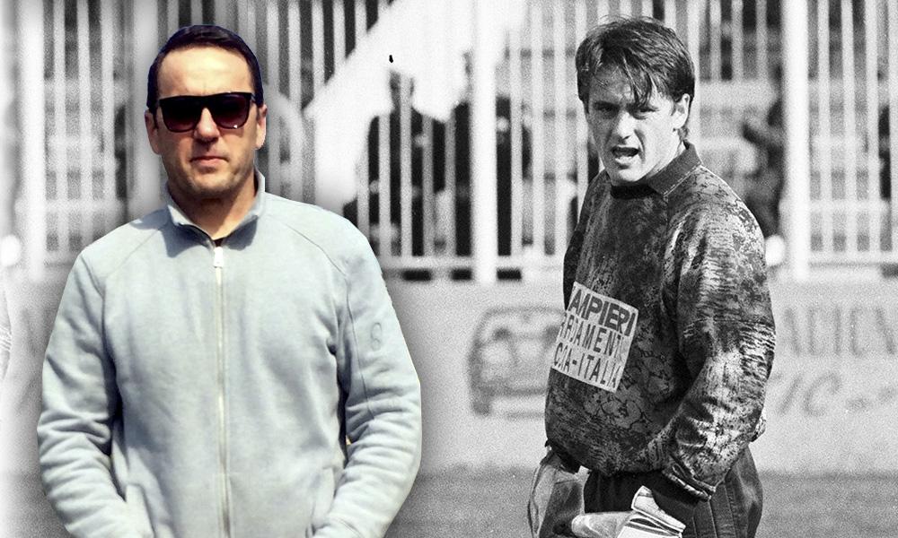 Photo of Fahrudin Šehić: U Zadru sam proveo najljepše godine svog života i karijere