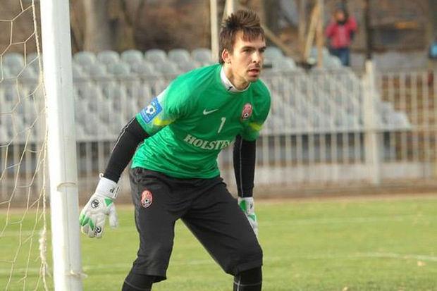 Photo of Krševan Santini potpisao za Inter iz Zaprešića