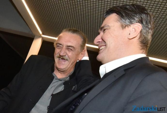 Photo of Polovina želi biti predsjednik ŽO SDP-a: Dođite na sučeljavanje u Medviđu!
