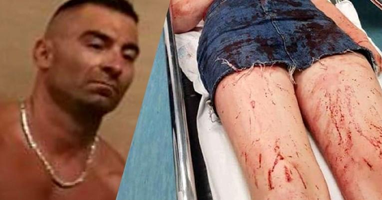 Photo of DO PRAVOMOĆNOSTI OSTAJE U PRITVORU – Daruvarac osuđen na 5 godina bezuvjetnog zatvora