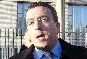 """Photo of Odvjetnik Ante Gotovine: """"Korljan bi zbog ovoga u Americi završio u zatvoru"""""""