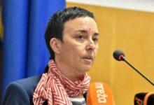 Photo of Vukoša: Vrijeđa nas činjenica da je 13 000 žena, od toga 600 trudnica bez osnovne ginekološke skrbi
