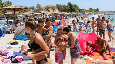 Photo of Vir prvi ostvario milijun noćenja u Hrvatskoj
