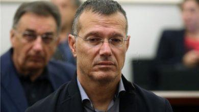 Photo of Sada je i Livaković na suđenju priznao da je Sapunar izvlačio novce iz HAC-a