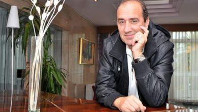 Photo of Legendarni Mladen Grdović nije se pojavio na vlastitoj pressici