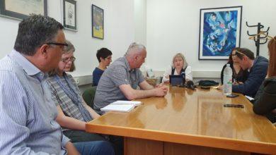 Photo of Zovko o presudi Suraću: 'Deset mjeseci uvjetno je preblaga kazna. Poručujemo moćnicima da ćemo internacionalizirati prijetnje novinarima'