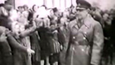 Photo of Na jučerašnji dan 1941. izdajnik Ante Pavelić predao je Zadar Italiji