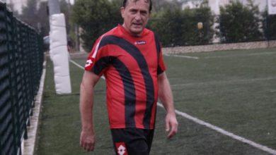 Photo of Odjel za gospodarski kriminalitet i korupciju upao u NK Zadar, ispitat će i Kalmetinog vozača