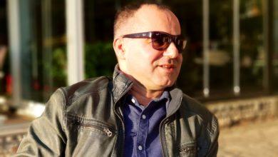 Photo of Mario Kožul novi je zamjenik ravnateljice Doma zdravlja