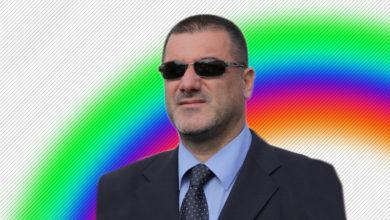 Photo of Kalmeta i HDZ više ne računaju na Josu Nekića; naslijedit će bivši gradski vijećnik HDZ-a?