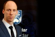 Photo of Daniel Radeta postao predsjednik GO SDP-a u Zadru, Erol Gaši i Nino Mrčela potpredsjednici