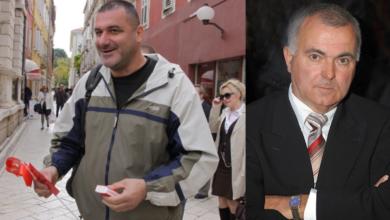 Photo of Sramotna 'reforma' Jose Nekića: Djeca se iz škole vratila bez udžbenika