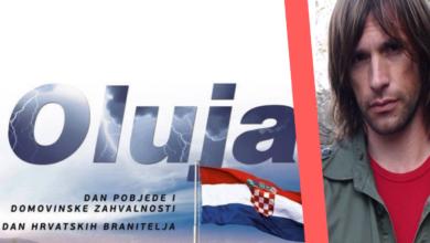 Photo of KOLUMNA BRANIMIRA ČAKIĆA – Opet se ljubav prema svome uporno mjeri mržnjom prema tuđem