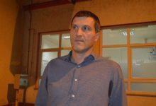 Photo of Nikša Vukas postao povjerenik i privremeni predsjednik GO SDP-a u Zadru