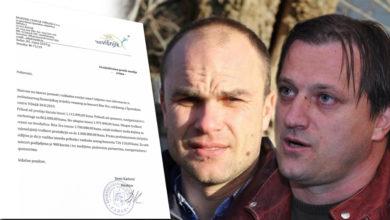 """Photo of Paleka mora otići, debakl s Ritom Orom generirao je dug od 100 tisuća eura; Dukić: """"Novcem iz proračuna ćemo podmiriti dug"""""""