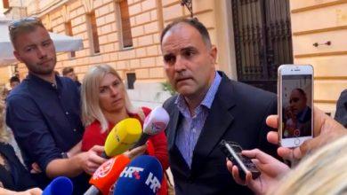 Photo of VIDEO – Glasnogovornik suda Hrvoje Visković potvrdio kako silovana djevojka još nije ispitana