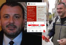 Photo of NADIN & JASENICE ANALYTICS – Otkrivamo kako su Joso Nekić i Darijo Vrsaljko upropastili vlastitu gerilsku kampanju