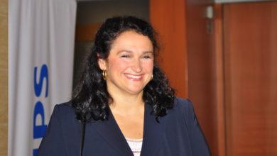 Photo of Renata Sabljar Dračevac makinacijama pokušava onemogućiti Daniela Radetu da se kandidira za predsjednika GO-a