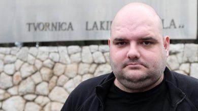 Photo of Ante je teško obolio i više ga nitko ne želi zaposliti, pomozimo mu svi zajedno