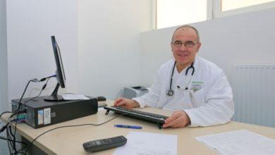 """Photo of RAVNATELJ BOLNICE ČULINA: """"Izgledno je kako će jedna osoba završiti na respiratoru, a broj oboljelih od koronavirusa porasti"""""""