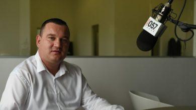 Photo of OŠTRA REAKCIJA – Šime Vicković: Neka Nacionalni stožer poništi našu odluku ako misle da nije ispravna
